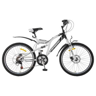 Велосипед Top Gear Nova 225 (ВМЗ24078)
