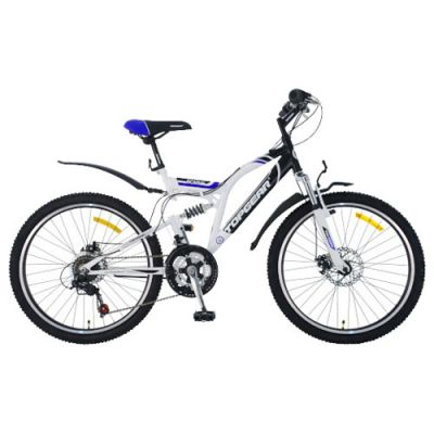 Велосипед Top Gear Nova 225 (ВМЗ24079)