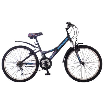Велосипед Top Gear Mystic 110 ВН24057