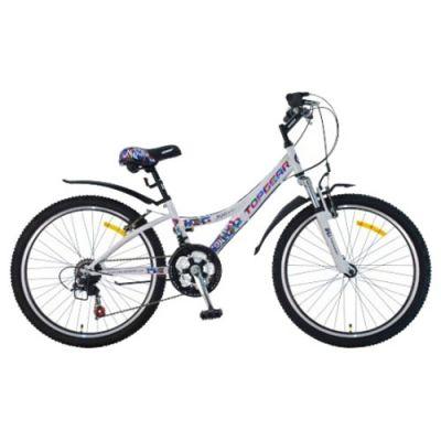 Велосипед Top Gear Mystic 210 (ВН24088)