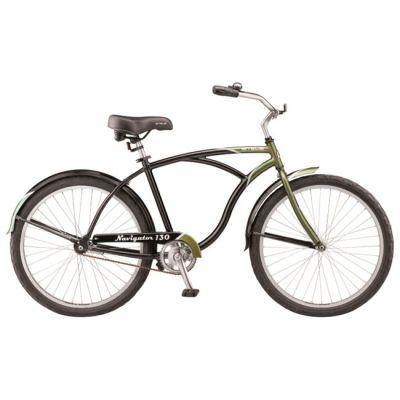 Велосипед Stels Navigator 130 Gent 1 Sp (2015)