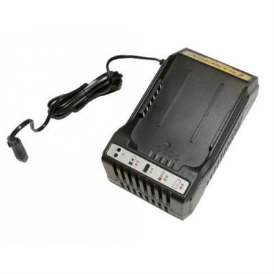 CHAMPION Зарядное устройство для аккумулятора CH360