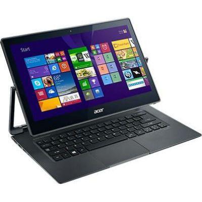 Ультрабук Acer Aspire R7-371T-50TF NX.MQQER.002