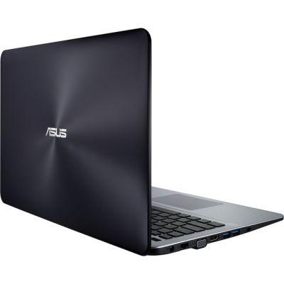 ������� ASUS X555LA-XX138H 90NB0652-M02420