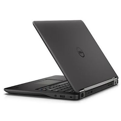 Ноутбук Dell Latitude E7450 7450-8246