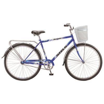 Велосипед Stels Navigator 310 (2015)