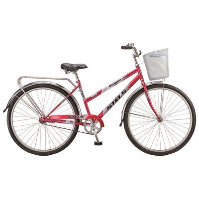 Велосипед Stels Navigator 310 Lady (2015)