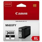 Картридж Canon PGI-2400XL Black/Черный (9257B001)
