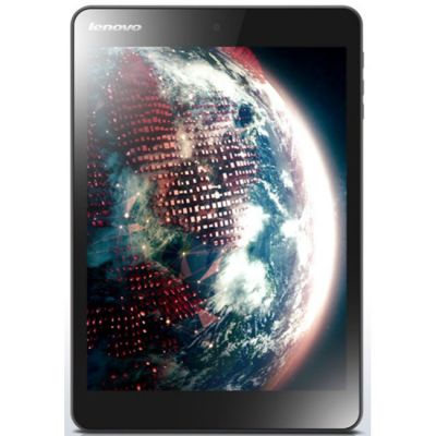 ������� Lenovo Miix3 8 32Gb 80JB0008RS