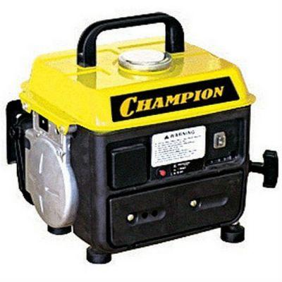 ��������� CHAMPION ���������� GG950DC (0.65/0.72 ���, OHV 2 �.�, 2-� ����., 4.2 �, 15.9 ��, 0.7�/�, 12 V)