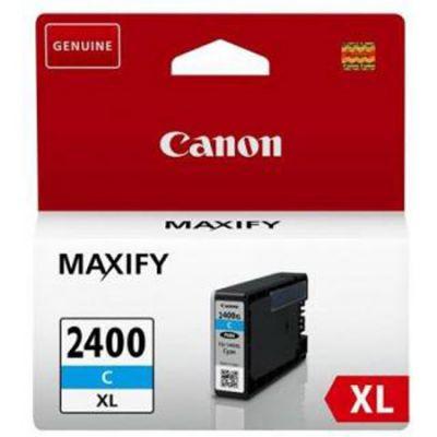 ��������� �������� Canon �������� PGI-2400XL C 9274B001