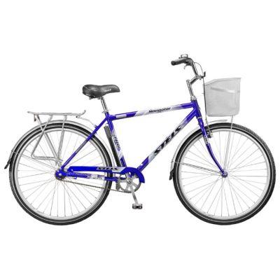 Велосипед Stels Navigator 360 (2014)