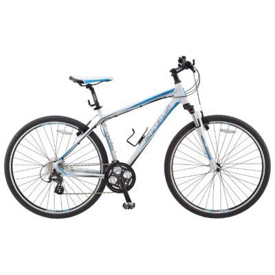 Велосипед Stels 700 Cross 130 (2014)