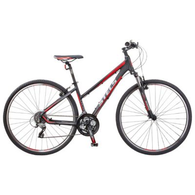 ��������� Stels 700 Cross 150 Lady (2014)