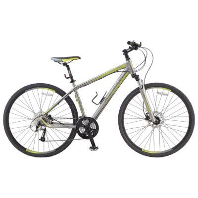 Велосипед Stels 700 Cross 170 (2014)
