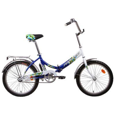 Велосипед Forward Arsenal 1.0 (2015)