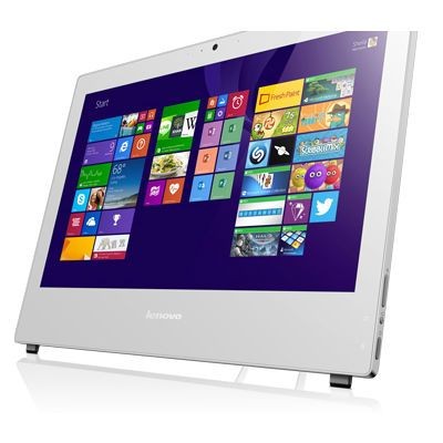 �������� Lenovo All-In-One S40 40 F0AX001WRK