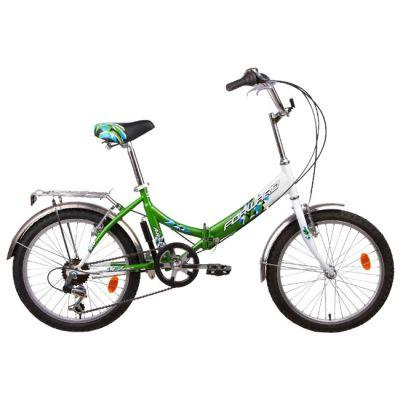 Велосипед Forward Arsenal 2.0 (2015)