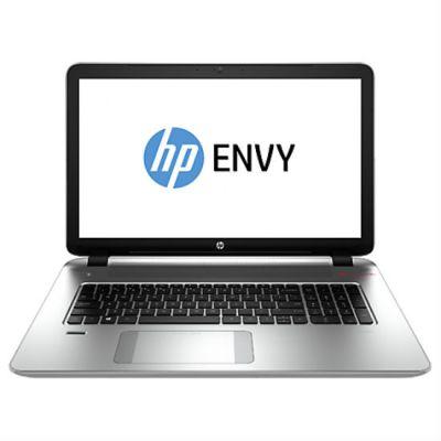 ������� HP Envy 17-k153nr K1X64EA
