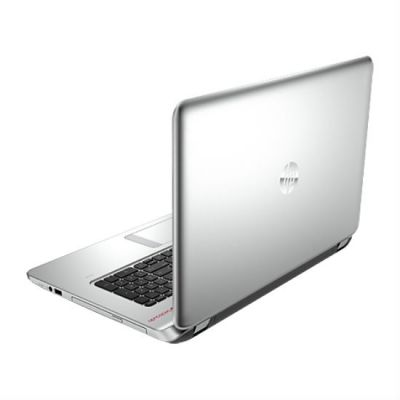 Ноутбук HP Envy 17-k153nr K1X64EA