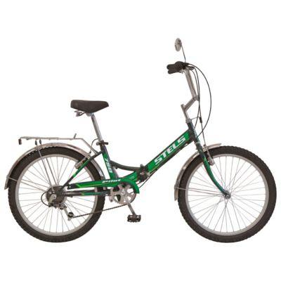 Велосипед Stels Pilot 750 24 (2015)