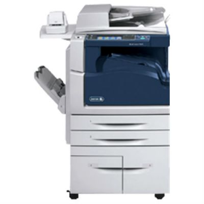 МФУ Xerox WorkCentre 5955 WC5955C_FE