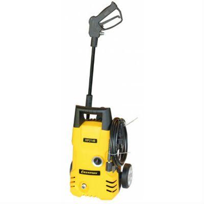Мойка высокого давления CHAMPION HP2140 (1.4 кВт, 70-105 бар, 5.5 л/мин, 8 кг)