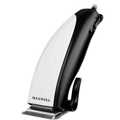 ������� ��� ������� Maxwell MW-2104-01