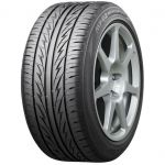 Летняя шина Bridgestone MY02 SPORTY STYLE 185/60 R14 82H PSR0L13603