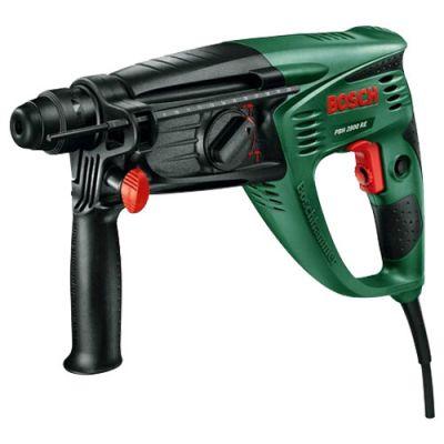 ���������� Bosch PBH 2800 RE 0603393020