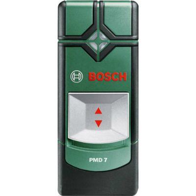 Металлоискатель Bosch PMD 7 893390 0603681121