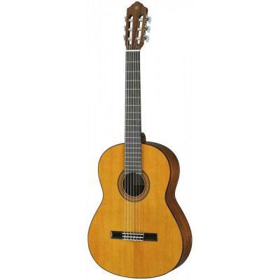 Классическая гитара Yamaha YAMAHA C45K