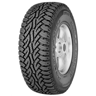 ����������� ���� Continental ContiCrossContact AT 205/70 R15 96T 1547627