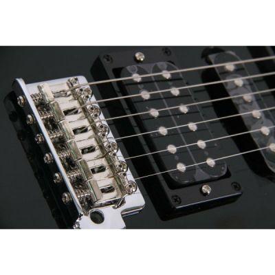 Электрогитара Yamaha YAMAHA ERG121U BL