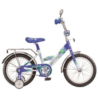Велосипед Stels Fortune 16 (2015)