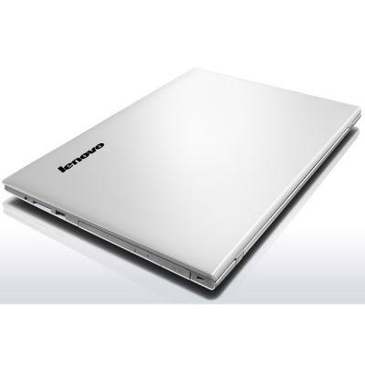 Ноутбук Lenovo IdeaPad Z510 59423468