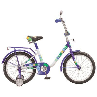 Велосипед Stels Flash 18 (2015)