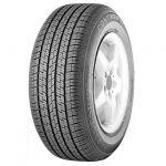 Летняя шина Continental Conti4x4Contact 235/60 R18 103H 0354513