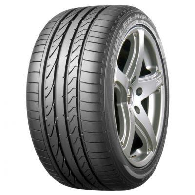 Летняя шина Bridgestone Dueler H/P Sport 265/60 R18 109V PSR0108503=PSR1306703