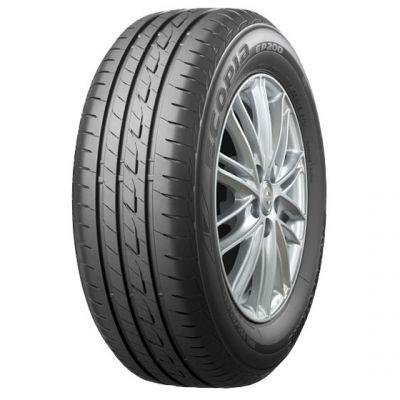 ������ ���� Bridgestone Ecopia EP200 195/60 R15 88H PSR0L18103