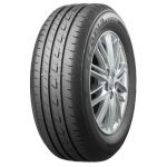 Летняя шина Bridgestone Ecopia EP200 205/55 R16 91V PSR0L17003