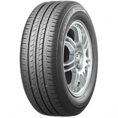 Летняя шина Bridgestone Ecopia EP150 205/70 R15 96H PSR0N38103