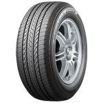 Летняя шина Bridgestone Ecopia EP850 205/70 R15 96H PSR0L01003