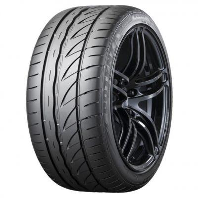 Летняя шина Bridgestone Potenza Adrenalin RE002 195/55 R15 85W PSR0L75103