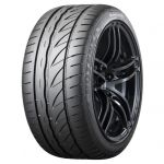 Летняя шина Bridgestone Potenza Adrenalin RE002 215/55 R17 94W PSR0L75503=PSR0L96903