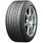 Летняя шина Bridgestone MY02 SPORTY STYLE 205/55 R16 91V PSR0N30203