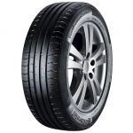 ������ ���� Continental ContiPremiumContact 5 195/60 R15 88H 0356257