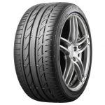 Летняя шина Bridgestone Potenza S001 205/55 R16 94W PSR1251103, PSR1368503