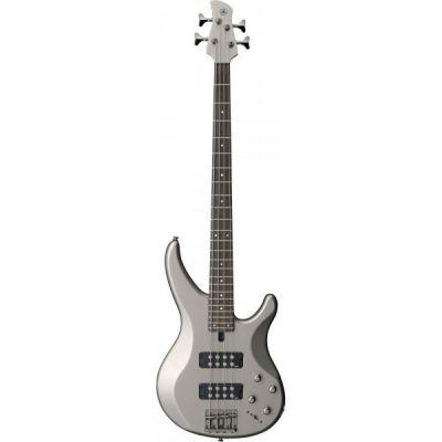 Бас-гитара Yamaha YAMAHA TRBX304PWT