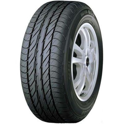 Летняя шина Dunlop Digi-Tyre Eco EC201 205/70 R15 96T 290117